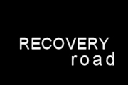 Recovery Road on Freeform