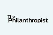 The Philanthropist on NBC