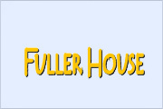 'Fuller House' Renewed For Final Fifth Season