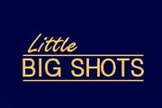 Little Big Shots on NBC