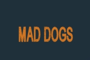 Mad Dogs on Amazon