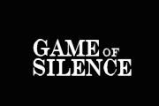 Game of Silence on NBC