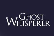 Ghost Whisperer on CBS
