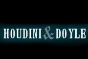 Houdini & Doyle on Fox