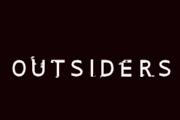 Outsiders on WGN America