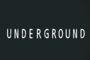 Underground on WGN America