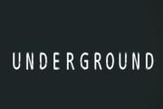 WGN America Renews 'Underground'
