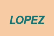 TV Land Cancels 'Lopez'