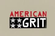 American Grit on Fox