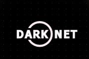 Dark Net on Showtime