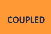 Coupled on Fox