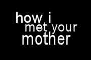 How I Met Your Mother on CBS