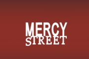 Mercy Street on PBS