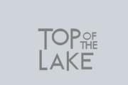 Top of the Lake on SundanceTV