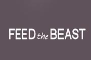 Feed the Beast on AMC