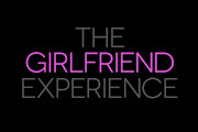 The Girlfriend Experience on Starz