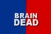 BrainDead on CBS