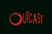 Outcast on Cinemax