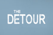 The Detour on TBS