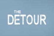 TBS Cancels 'The Detour'