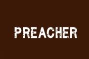 AMC Renews 'Preacher'