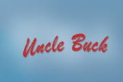 Uncle Buck on ABC