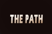 Hulu Cancels 'The Path'