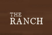 The Ranch on Netflix