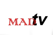 Mad TV on The CW