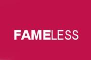 Fameless on truTV