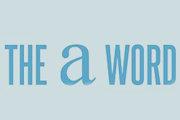 The A Word on SundanceTV