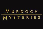'Murdoch Mysteries' Renewed For Season 15