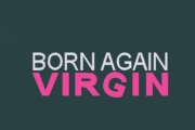 Born Again Virgin on TV One