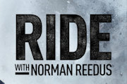 'Ride With Norman Reedus' Renewed For Season 4