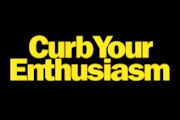 'Curb Your Enthusiasm' Renewed For Season 10