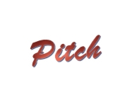 Pitch on Fox