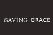 Saving Grace on TNT
