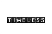 NBC Cancels 'Timeless' (Again)