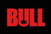 Full Season Ordered For 'Bull'