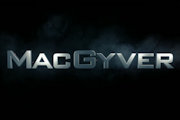 'MacGyver' Cancelled By CBS