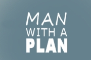 Man With A Plan on CBS