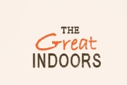 The Great Indoors on CBS