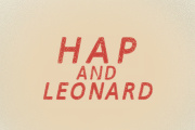 Hap and Leonard on SundanceTV