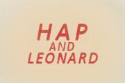 SundanceTV Renews 'Hap And Leonard'