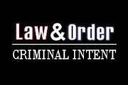 Law & Order: Criminal Intent on USA Network