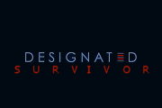 Designated Survivor on Netflix