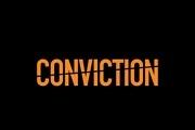 Conviction on ABC