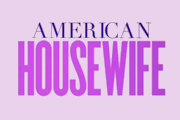 American Housewife on ABC
