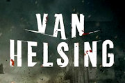 'Van Helsing' Renewed For Season 4