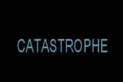 Catastrophe on Amazon